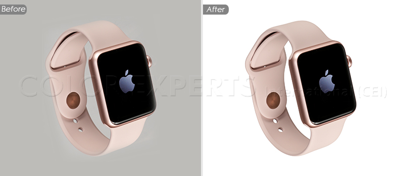 Clipping Path-photo editing service