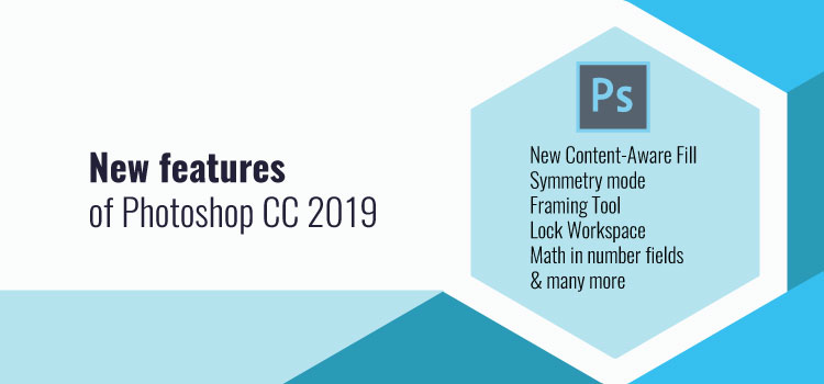 New-features-of-Photoshop-CC-2019