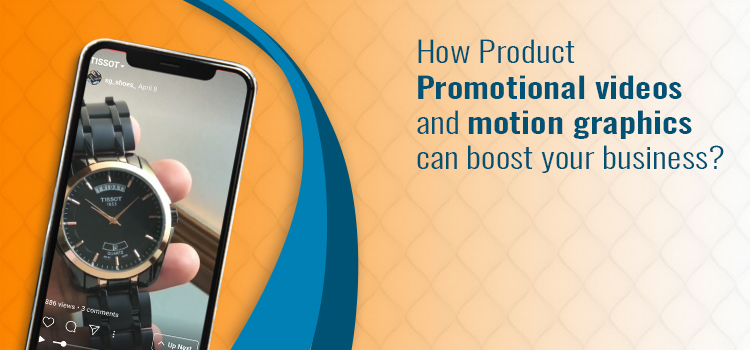 Product-Promotional-videos-2