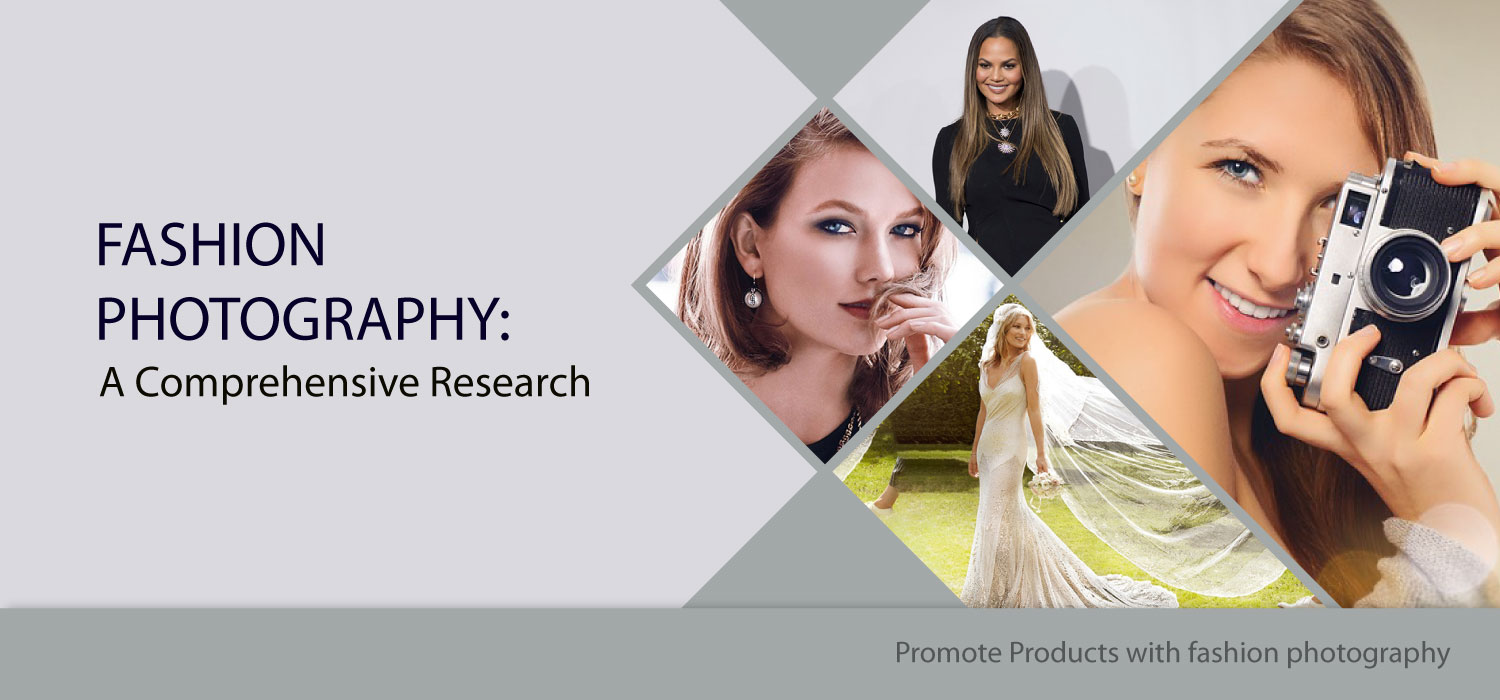 A-comprehensive-research-on-fashion-photography-2