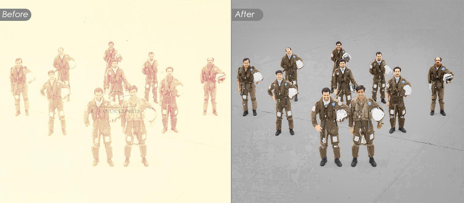 Photo-color-Restoration-2