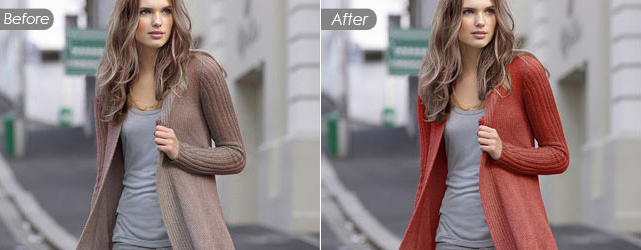 colorcorrection_ab