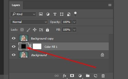 make_img_bg_transparent_background_eraser_tool_03
