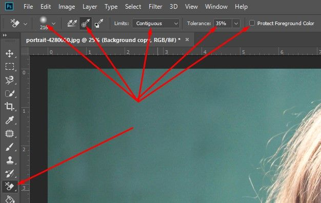 make_img_bg_transparent_background_eraser_tool_04