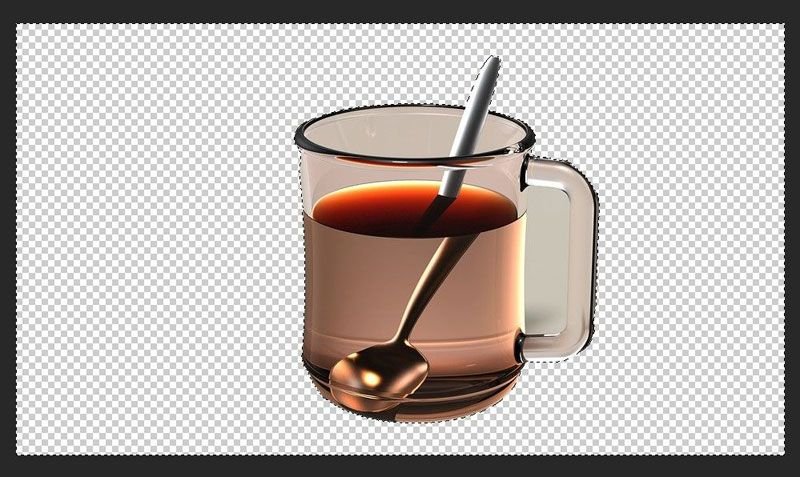make_img_bg_transparent_magnetic_lasso_tool_03