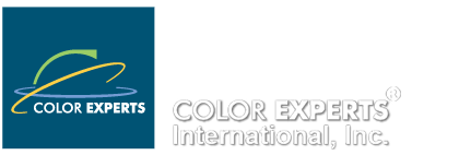 Color Experts International Inc