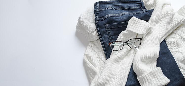 Garment Items