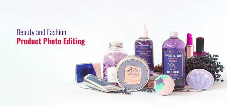 Beauty-Product-Photo-Editing-and-Retouching-2