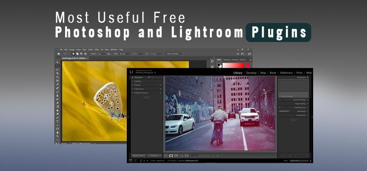 Free-Photoshop-and-Lightroom-plugins