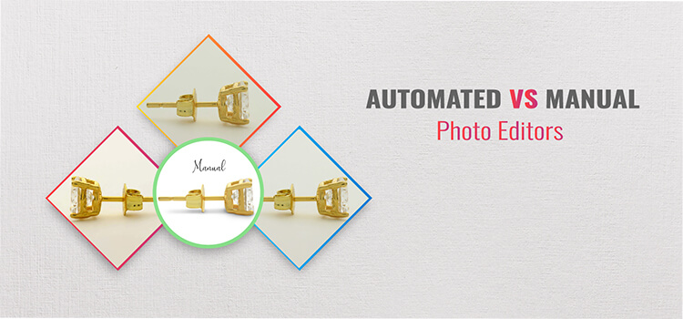 Review of Automated Photo Editors vs. Manual Photo Editors-01