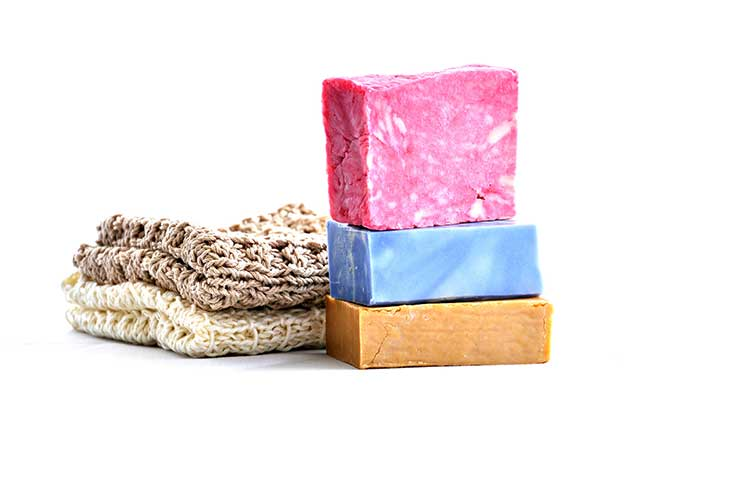 Soap,-oil,-and-lotion