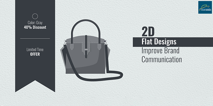 2d-flat-designs
