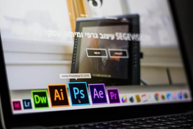 Video Editing Service FAQs