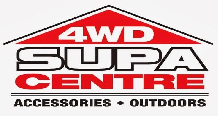 4WDSupacentre