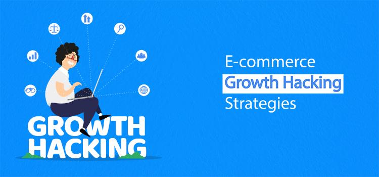 E-commerce Business Generation Tactics