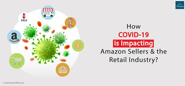 COVID-19-Impact-on-Amazon-sellers-Blog-V2