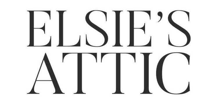 Elsie's Attic