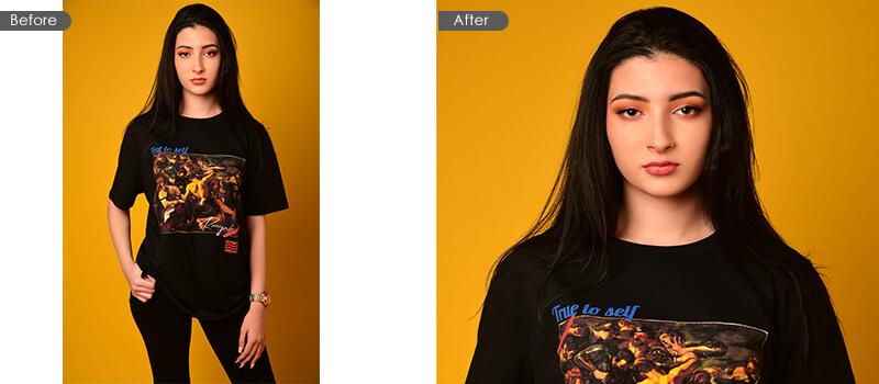 Photoshop-image-resizing-thumbnail-image-resize
