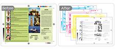 menu_thumb_desktop_publishing