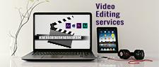 menu_thumb_video_editing_service
