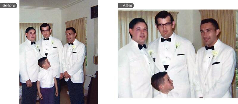 photo-editing-cropping-converting-horizontals-to-verticals