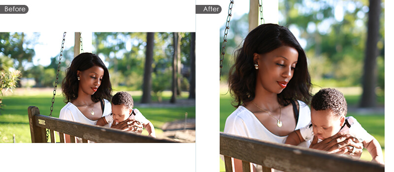 photo-editing-cropping-cropping-for-a-close-up-and-rule-of-thirds