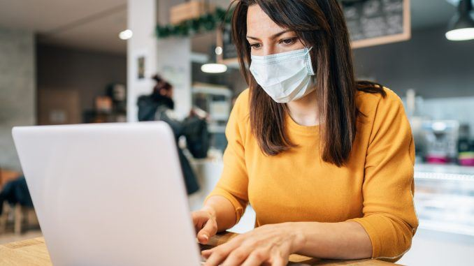 A method to safeguard employees' health