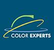 color-experts-international_sticky_logo