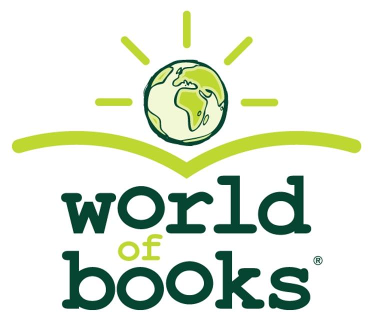 World of Books Ltd