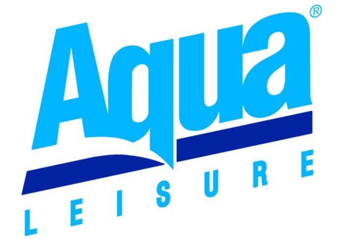 Aqua leisure