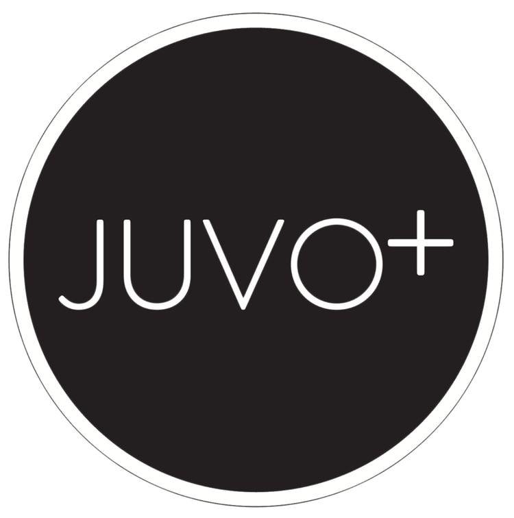 Juvo_