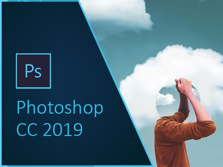 Adobe Photoshop CC(20.0)
