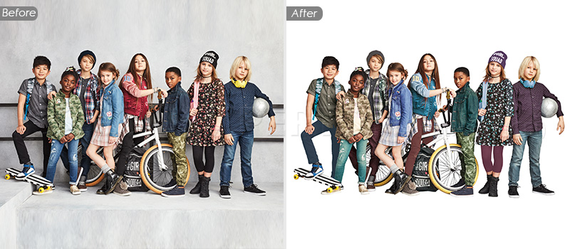 group-photo-multi-clipping-path