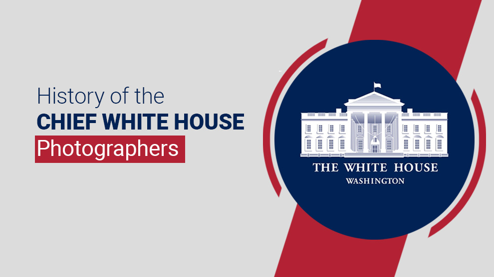 history-of-the-chief-white-house-photographers