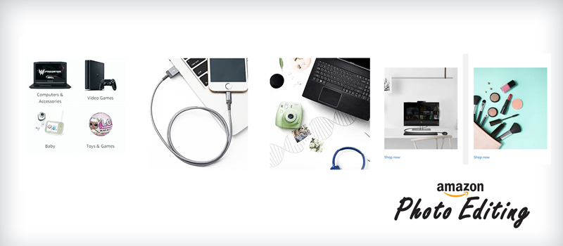 Amazon-banner-for-Photo-editing