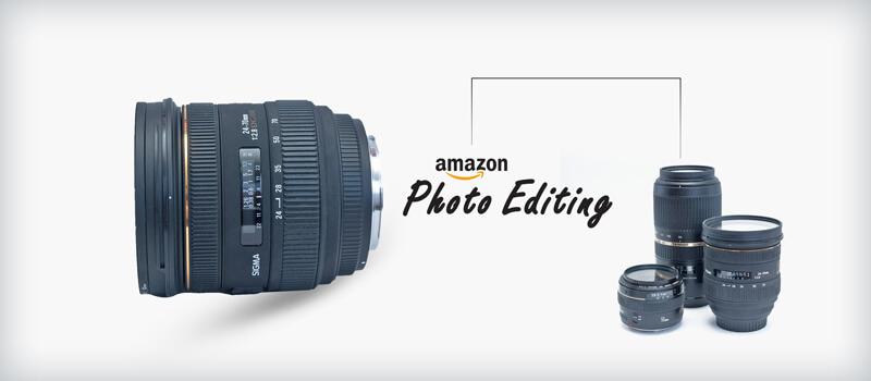 amazon-store-photo-editing