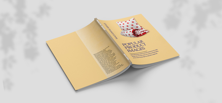 Book-Coverpage-Design