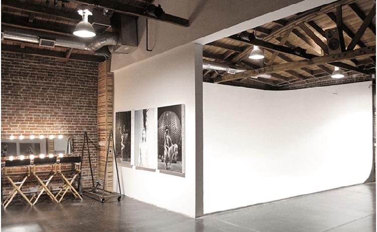 Box eight Studio