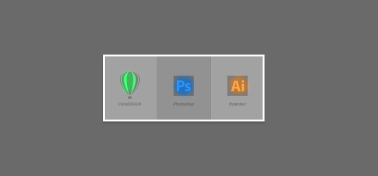 Color Separation Software