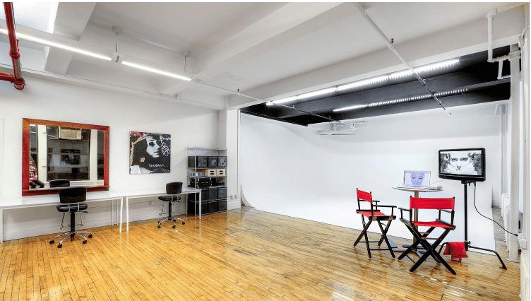 Contra Studios