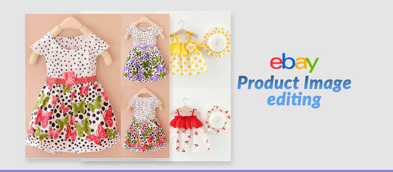 ebay photo editing