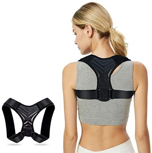 Posture Corrector Product