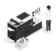 Printing Pre-press