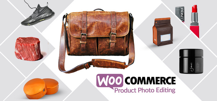 woocommerce-photo-editing