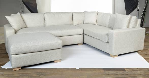 Furniture Photo Editing Before