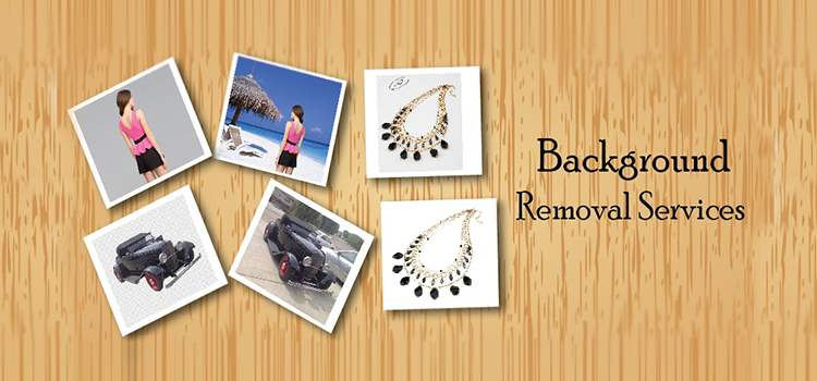 Impact of Background Removal Services