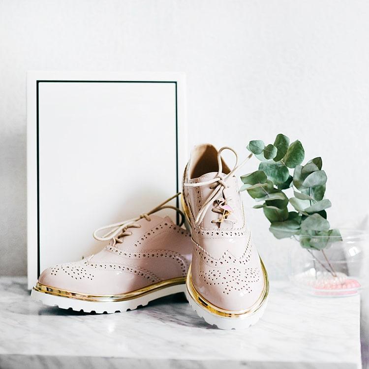 Shoe Photography 7