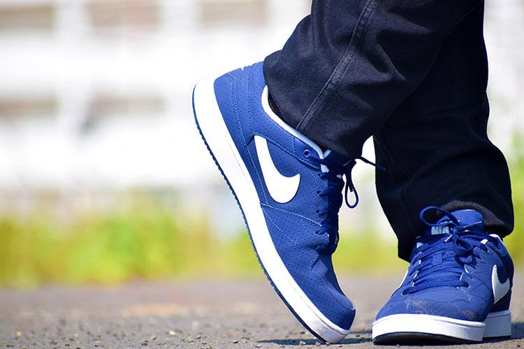 Shoe Photography 6