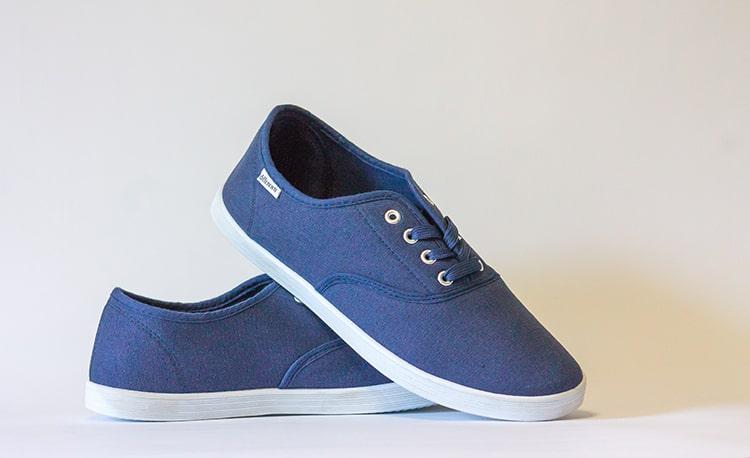 Shoe Photography 3