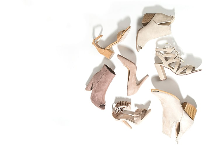 Shoe Photography 4